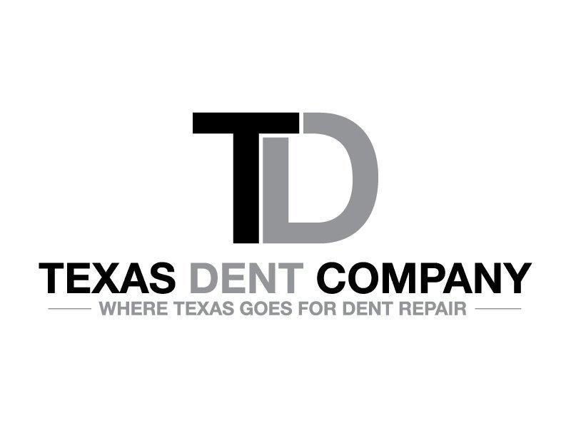 Texas Dent Company