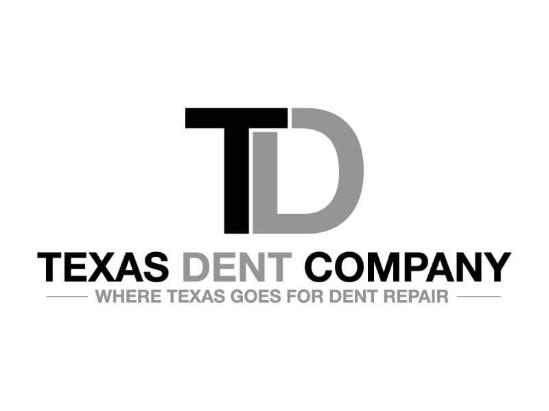 Auto Hail Damage Repair Specialist Texas Dent Company